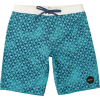RVCA Vital Board Short - Boys'