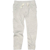 Appaman Alpine Jogger Pant - Toddler Girls'