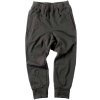 Appaman AJ Pant - Toddler Boys'