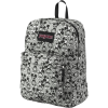 JanSport Disney Superbreak 25L Backpack