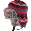 Pistil Katya Hat - Women's