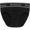 SmartWool PhD Seamless Brief - Men's