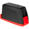 SRAM Red eTap Battery
