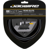 Jagwire Road Elite Sealed Brake Cable Kit