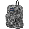 JanSport High Stakes 25L Backpack