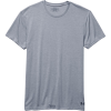 Under Armour Core Crew - 2-Pack - Men's