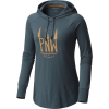 Columbia PNW Deschutes River Pullover Hoodie - Womens' - Womens'
