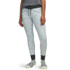 Stoic Heather Fleece Jogger Pant - Women's