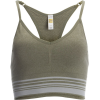 Lole Aerin Sports Bra - Women's