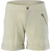 Stoic Performance Hiking Short - Women's