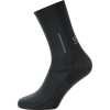 Gore Bike Wear Universal Gore Windstopper Partial Sock
