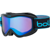 Bolle Volt Plus Goggle - Kids'