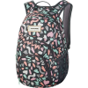 DAKINE Campus Mini 18L Backpack - Girls'
