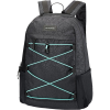 DAKINE Wonder 22L Backpack - Women's