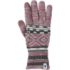 Smartwool Dazzling Wonderland Glove - Women's