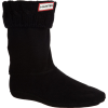 Hunter Boots Original 6 Stitch Cable Boot Sock - Short