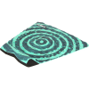 Gorilla Traction Wilko Surf Traction Pad