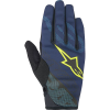 Alpinestars Stratus Gloves - Men's