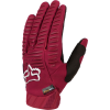 Fox Racing Legion Glove