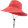 Outdoor Research Mojave Sun Hat - Women's
