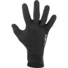 Rip Curl E-Bomb 2mm Stitchless Glove