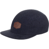 Brixton Trig Two-Panel Cap