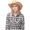 Sunday Afternoons Tahoe Hat - Women's