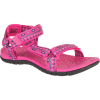 Teva Hurricane 3 Sandal - Little Girls'