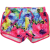 Appaman Harper Short - Toddler Girls'