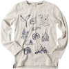 Appaman Adventure Pack Graphic Long-Sleeve T-Shirt - Boys'