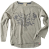 Appaman Adler T-Shirt - Toddler Girls'