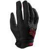Fox Racing Lynx Glove - Women's