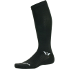 Swiftwick Aspire Twelve Socks