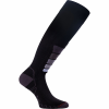 EURO Socks Ski Compression Plus