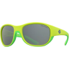 Julbo Luky Spectron 3+ Sunglasses - Kids'