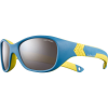 Julbo Solan Spectron 3+ Sunglasses - Kids'