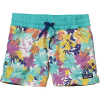 Patagonia Costa Rica Baggies Short - Girls'