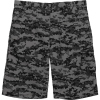 Columbia Silver Ridge Printed Short - Boys'