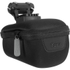 Tacx T7150 Saddle Bag
