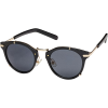 Blue Planet Eyewear Atticus Sunglasses - Polarized