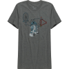 Endurance Conspiracy Artoo Fix U T-Shirt - Men's