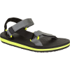 Teva Original Universal Sandal - Little Boys'