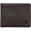 Nixon Escape Bi-Fold Clip Wallet