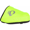 Pearl Izumi P.R.O. Thermal Toe Covers
