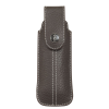 Opinel Chic Sheath