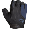 Giro Strate Dure Supergel Gloves