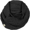 Stormy Kromer Mercantile The Summit Scarf