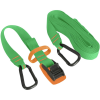 Sea To Summit Carabiner Tie Downs