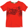 Appaman Shazam Bike Graphic T-Shirt - Boys'