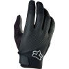 Fox Racing Reflex Gel Gloves - Women's